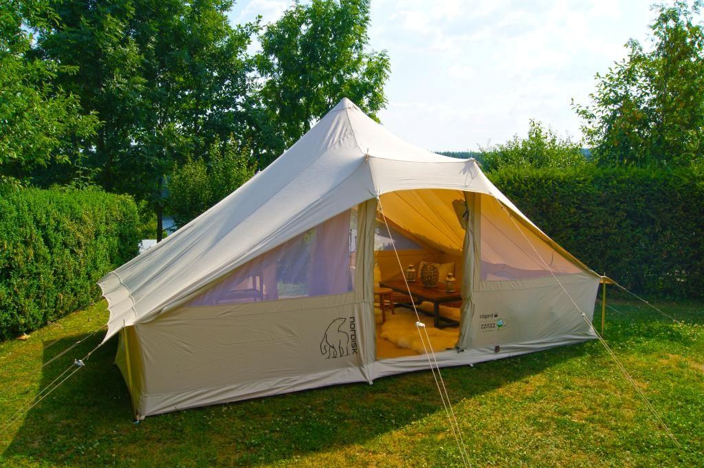 campingplatz sonneneck mietzelt glamping. Black Bedroom Furniture Sets. Home Design Ideas